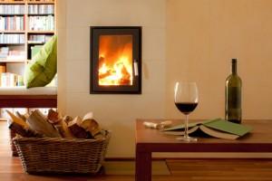 Kamin Oder Ofen Im Wohnzimmer Nachtraglich Einbauen